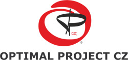 Optimal Project CZ