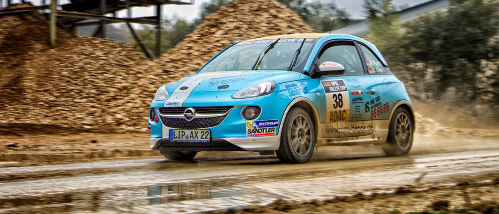 opel-adam-rally-01.jpg, 230kB